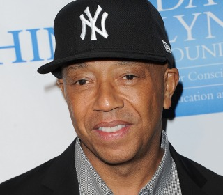 'I'm Trying To Be a Bridge': Russell Simmons Pushes For Peace Between Police, Communities