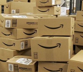 Time Running Short for Shipping: Deadlines for 11 Major Online Retailers