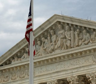 SCOTUS Clears Way for New Trial, Finds Racial Bias in Jury Selection