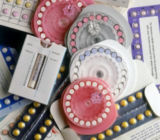 Birth Control Mandate Next Up On Trump's HHS Agenda