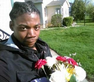 No Discipline for Cops in Killing of Minneapolis Man Jamar Clark