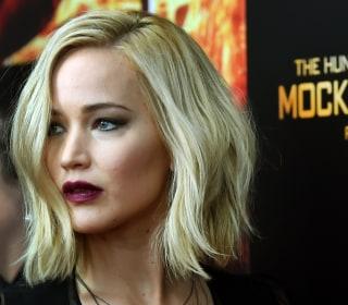 'The Hunger Games: Mockingjay — Part 2' Tops 'Good Dinosaur,' 'Creed' at Box Office