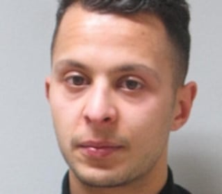 Paris Suspect Salah Abdeslam Charged With Terrorist Murders, Lawyer Says