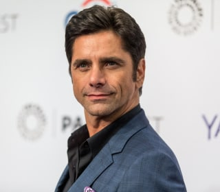 John Stamos Sentenced to Three Years' Probation in DUI Case