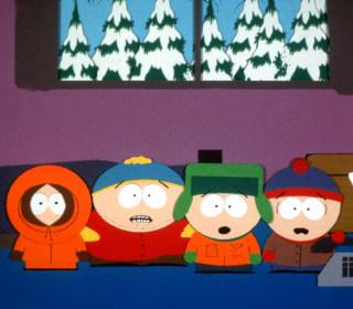 'South Park' Episode Blamed for Violent Bullying