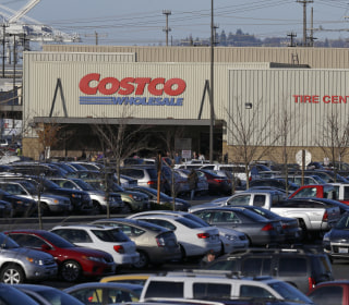 Farm Recalls Produce Used in Costco Salad Linked to E. Coli