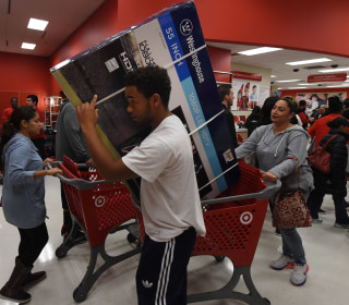 Black Friday Guide: Which Stores Are Open, and When