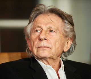 Polish Justice Minister Moves to Extradite Roman Polanski to U.S.