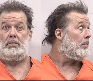 Planned Parenthood Shooting Suspect Robert Dear Targeted Agency Before: Ex-Wife