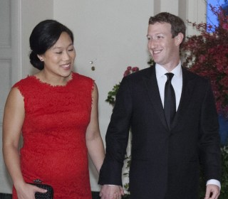 Facebook Extending 4-Month Parental Leave Policy Worldwide