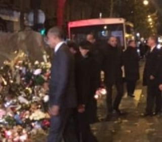 French Defend Decision Not to Warn Bataclan Despite Threats