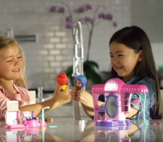 Toy Maker VTech Hack Affects 5M Customers, Including Kids