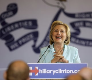 Did Hillary Clinton Diss the Iowa Caucuses in Private Email?