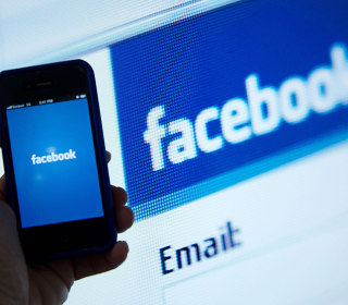 Is Facebook Draining Your Phone's Battery Life?