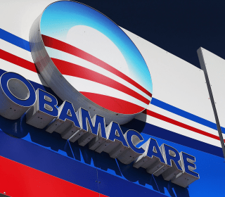 Obamacare's Holiday Season Deadline Extended Two Days