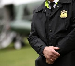 Report: Secret Service Should Upgrade Radios