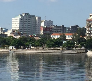 Hispanic National Bar Association Forms Cuba Task Force