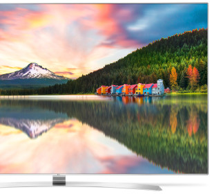 What Happened to Those Blowout Pre-Super Bowl HDTV Sales?