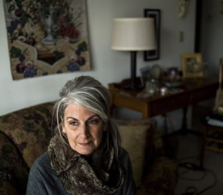 Legionnaires' Widow Wants Answers on Flint Water