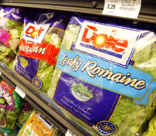 Dole Under Federal Investigation After Deadly Listeria Outbreak