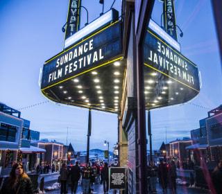 #OscarsSoWhite? Sundance, Not as Much: Festival 'Proud' of Diversity