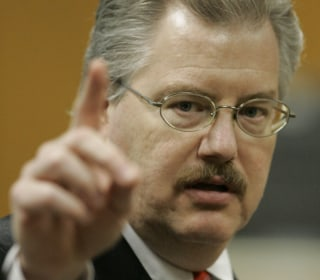 'Making a Murderer' Prosecutor Set to Write Book: Report