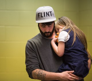 Feds, State Blame Each Other for Flint Water Crisis