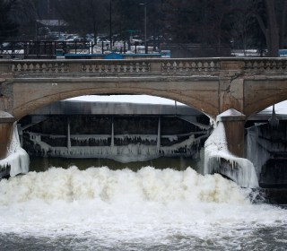 Unresolved Flint Water Crisis Allowing Law Firms to Rake in Millions of Dollars