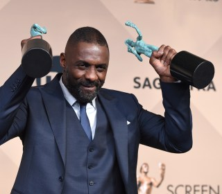 SAG Award Winners Reflect TV's Imperative to Embrace Diversity