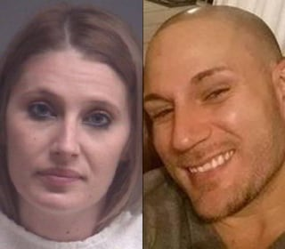 Crime-Spree Suspect Blake Fitzgerald Killed, Girlfriend Wounded in Armed Standoff