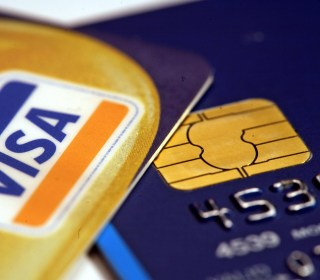 How to Snag the Best Credit-Card Perks
