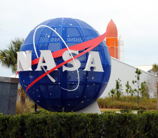 NASA Denies Claim Hackers Took Control of a Drone Midflight