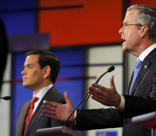 Role of New Hampshire Primary Goes Beyond Small Latino Electorate