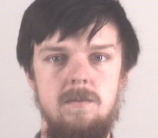 'Affluenza' Teen Ethan Couch Moved to Adult Jail