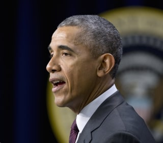 Concerned by Cyber Threat, Obama Seeks Big Increase in Funding