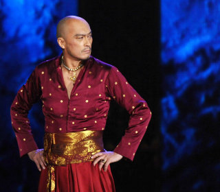 Ken Watanabe's Return to Broadway Delayed by Stomach Cancer Surgery