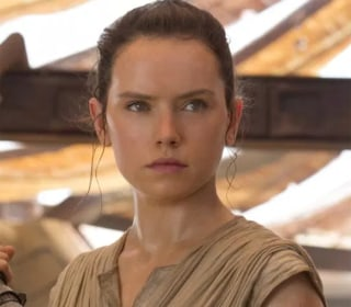 'Star Wars,' 'Inside Out' Helped Push Number of Female Leading Roles to New High
