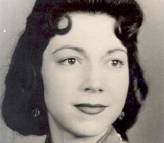 Ex-Priest John Feit Arrested in 1960 Murder of Irene Garza