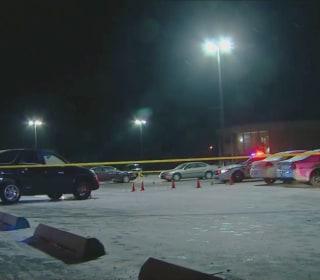 Multiple People Injured in Shooting Outside Michigan High School: Cops