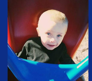 Missing Missouri Toddler Titus Greyson Tackett Found Dead in Van: Police