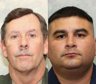 California Plane Crash Kills Two Tulare Sheriff's Department Employees