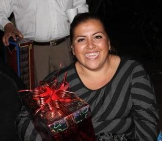 Ana Flores Salazar Was Third Journalist Killed in Mexico in 2016