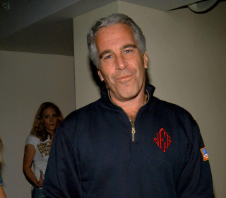 Lawyers: Victims Not Told of 'Sweetheart Deal' for Jeffrey Epstein