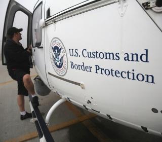 DHS: Central American Migration Down Since Deportation Raids
