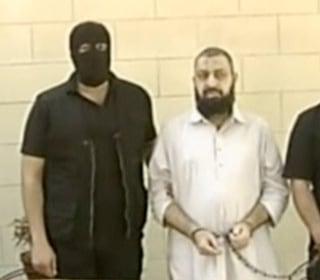 Pakistan: We Arrested 97 Militants, Foiled Jailbreak Plot