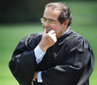 Supreme Court Justice Antonin Scalia's Most Controversial Remarks and Opinions