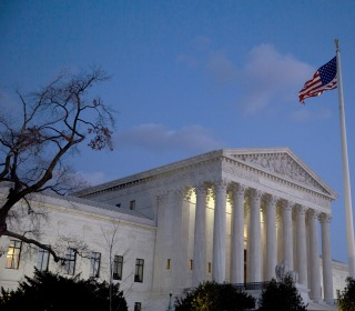 Supreme Court Vacancy: Who's on President Obama's Shortlist for Scalia Replacement?