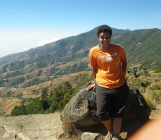 Why Students May Not Consider Taking A 'Gap Year,' But Should