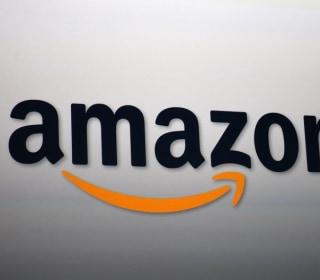Amazon Profit Crushes Estimates as Cloud Service Rains Money
