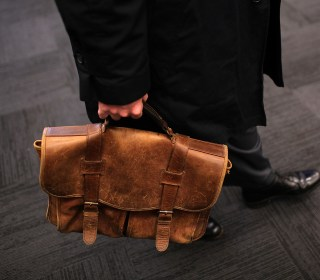 Thinking About a Retirement Career? Consider These Dos and Don'ts